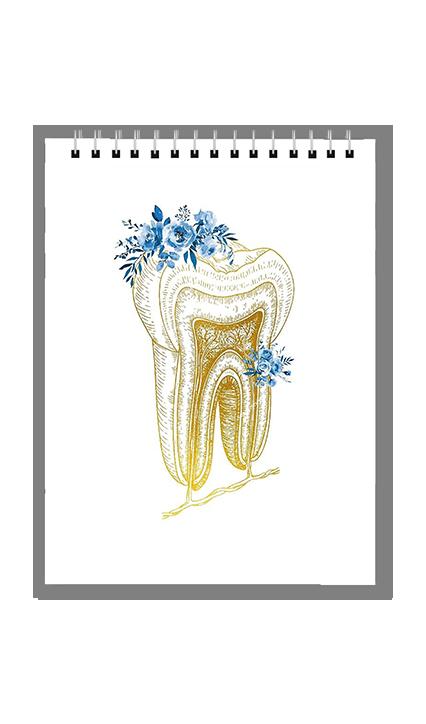 طرح دندانپزشکی