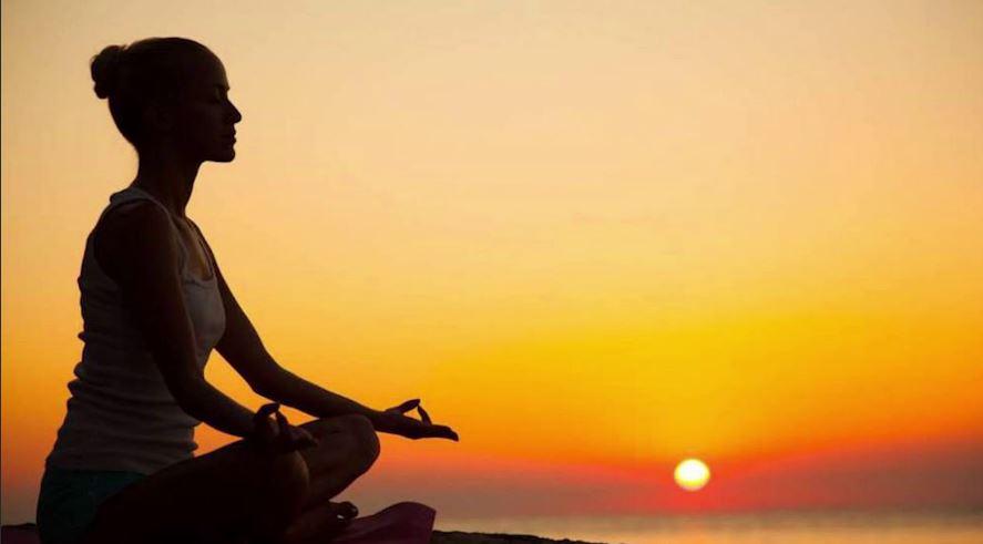 دور کردن انرژی های منفی از خود