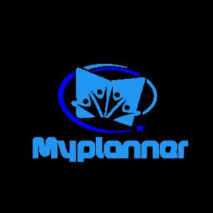 logo9_3_144714